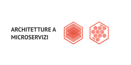 Workshop Microservices Architectures - Trento biglietti