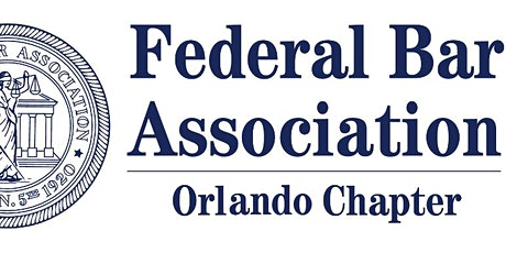 Federal Appellate Practice Expectations and Pointers tickets