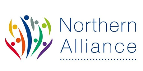 Northern Alliance Collaborative Middle Leadership Programme (Secondary Maths) tickets