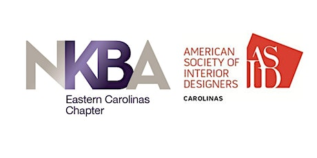 ASID/NKBA Meeting in Winston Salem: Know the Codes tickets