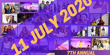 Divas of Colour - International Women's Festival: 2020 tickets