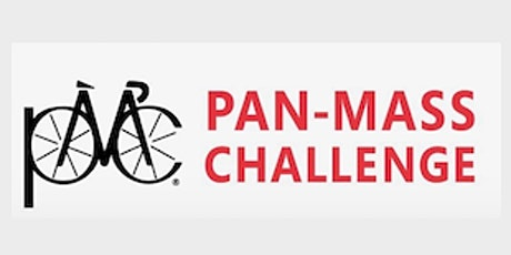Pan Mass Challenge Southie Btone Fundraiser tickets