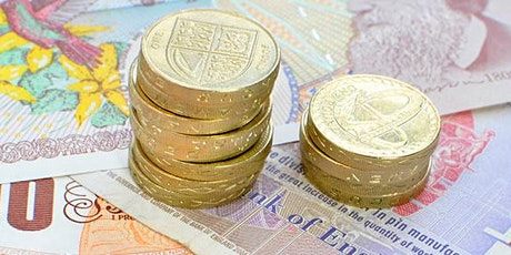 West Midlands Money  Advice Group Meeting tickets