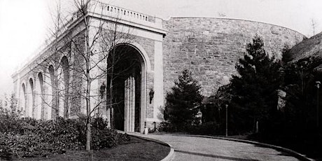 Celebrate 85 Years of Fort Tryon Park: Heather Garden History and Billings Mansion Remnants Tour tickets
