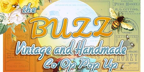 The Buzz tickets