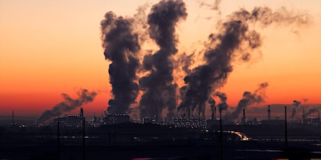 The Climate Crisis: Global Health and the Planet tickets