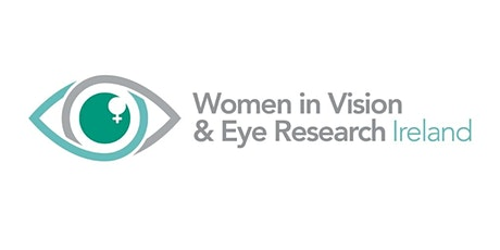 Women in Vision and Eye Research Conference 2020 tickets