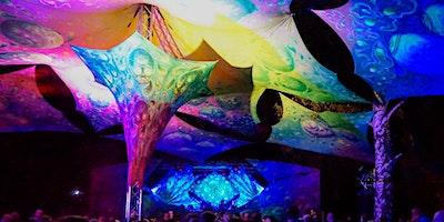An der frischen Luft X6 Festival 2020