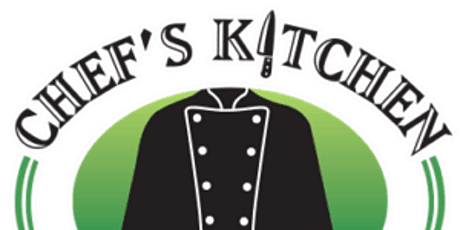 April Meal Preparation at the Chef's Kitchen on Main - Class #2 tickets