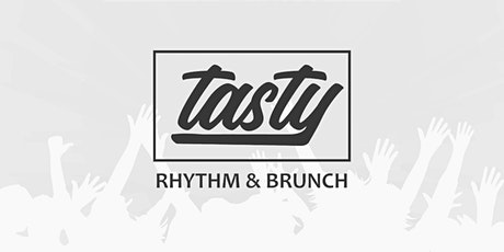 Tasty - Rhythm and Brunch at The Mill tickets