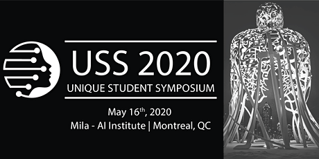UNIQUE Student Symposium 2020 tickets