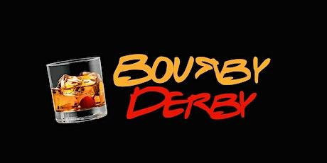 Bourby Derby 2020 • Lexington tickets