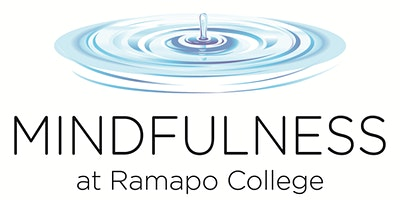 Free Weekly Meditation--Evening Sessions at Mindfu