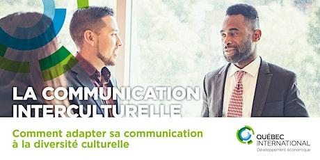 La communication interculturelle : comment adapter sa communication à la diversité culturelle  billets
