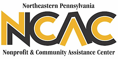 Finding the Funding & Grant Writing Basics June 10 (NEPA Alliance) tickets