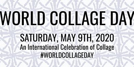 WORLD COLLAGE DAY tickets