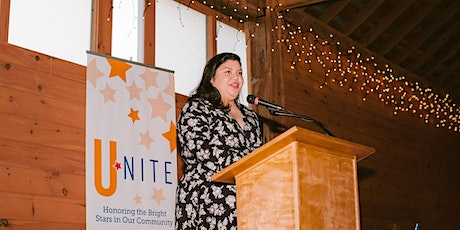 U*Nite: Honoring the Bright Stars in Our Community tickets