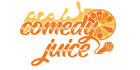 Free Admission - Comedy Juice @ The Irvine Improv - Tue April 7th @ 8pm tickets