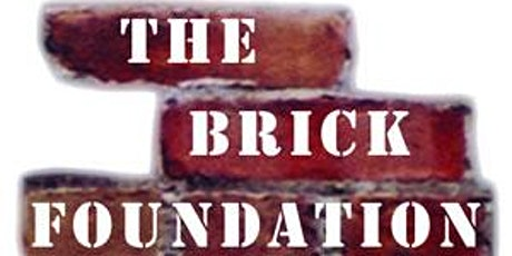2020 Brick Foundation Golf Day tickets