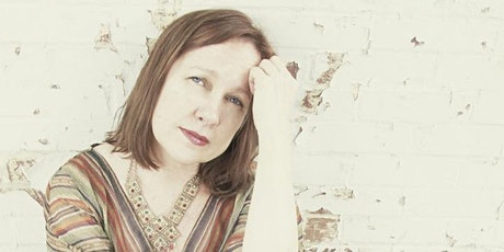 An Evening with Iris DeMent tickets