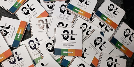 QL- Quantum Leap Louisville tickets