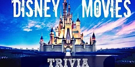 DISNEY Movies Trivia NYC-fb tickets