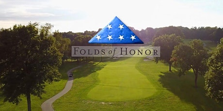 2020 Sewickley Heights Golf Club Patriot Concert & Reception, Folds of Honor tickets