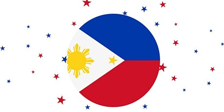 NYC <3 Philippines NYC Boat Party Yacht Cruise: Friday Night tickets