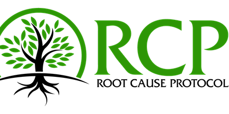 Understanding the Root Cause Protocol tickets