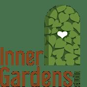 Inner Gardens Studio logo
