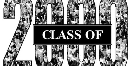Red Springs High School Class of 2000 20 Year Reunion tickets
