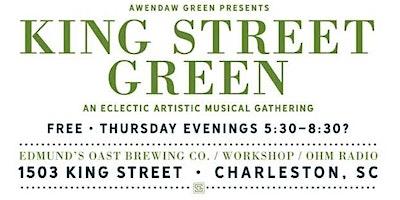 King Street Green