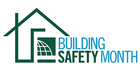 Code Council Central Regional Office Building Safety Month Lunch 'n' Learn tickets