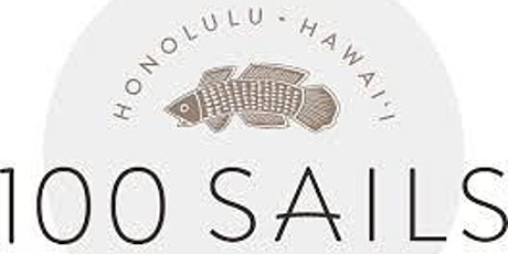 Skal Hawaii April Meeting tickets