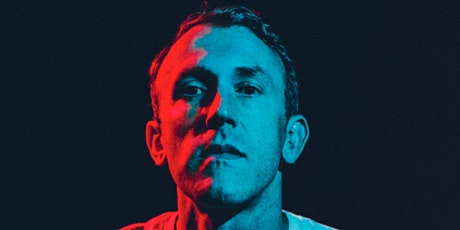 RJD2 'In The Round' tickets