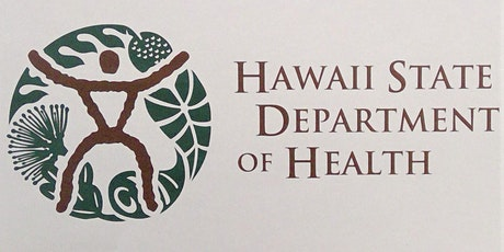 FREE-Dept. of Health Food Handler RECERTIFICATION Class-Honolulu, HI tickets