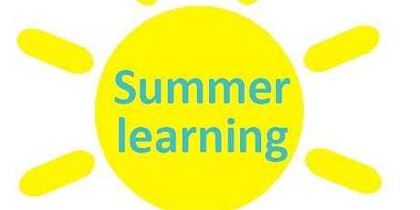 Keep learning alive all summer!!  Fun family activities. tickets