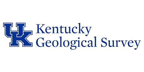 2020 Kentucky Geological Survey Annual Seminar tickets