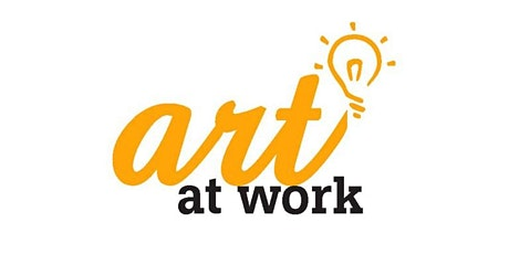 Art At Work: Selling Your Artwork, with Jeffrey Boone tickets