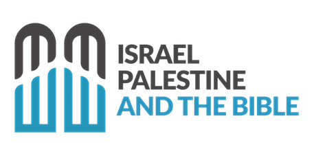 Israel, Palestine and the Bible tickets