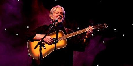 Dean Friedman - In Concert [Braintree] w/ 'special guest' Boothby Graffoe tickets
