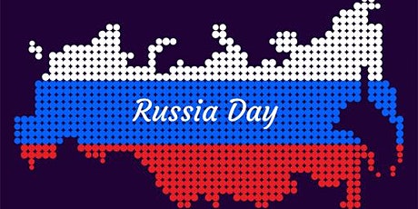 Russian Day NYC Boat Party Yacht Cruise: Friday Night tickets