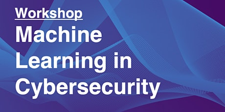 Machine Learning for Cybersecurity tickets