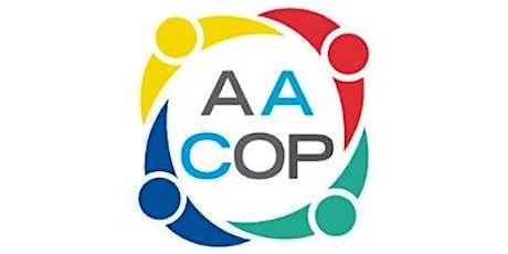 ASAMBLEA ORDINARIA  AACOP  2020 entradas