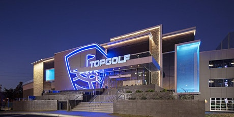 Topgolf Sensory Friendly Night tickets