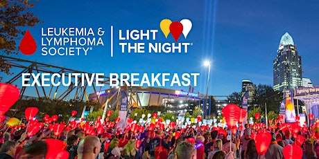 2020 Light The Night Sioux Falls Executive Breakfast tickets