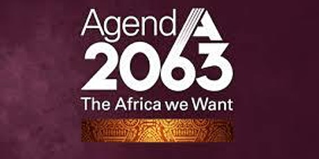 Doing Business in Africa 2020 Mini Course New York tickets