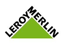 Leroy Merlin Aveiro logo