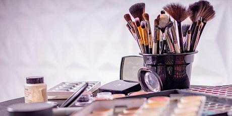 ImageLab Makeup School tickets