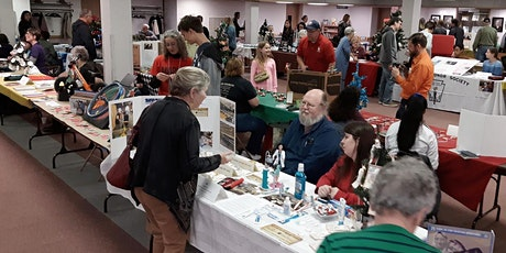 Wichita Alternative Gift Market: 26th Annual tickets